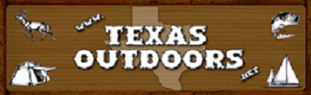 Texas Outdoors